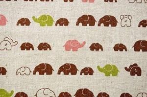elephant-hoard