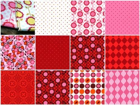mosaic7001206