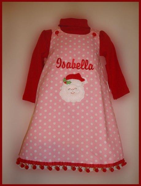 isabella-christmas-dress-a