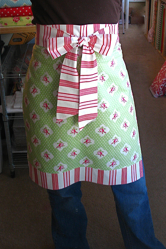 one-hour-apron