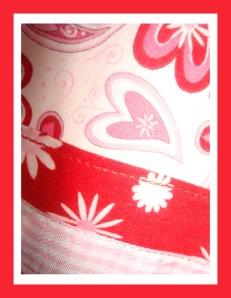 valentine-shirt-details
