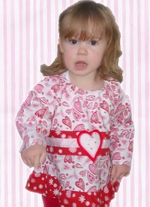 valentine-shirt-with-olivia