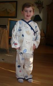 nicolas-in-kimono