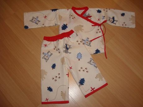 oliver-s-kimono-pj-set2