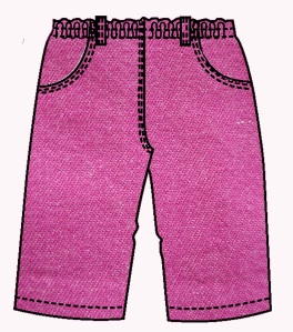 pink-baby-jeans