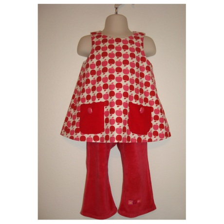 red-apple-dress-and-vilka-pants-copy