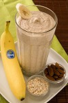 8 Weeks to a Better You Recipes: Breakfast/Smoothies